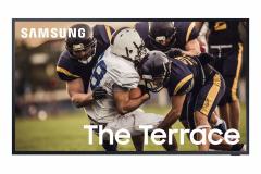 QLED TERRACE TV SAMSUNG 65LST7T