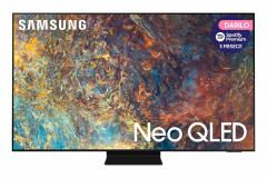 QLED TV SAMSUNG 50QN90AAT