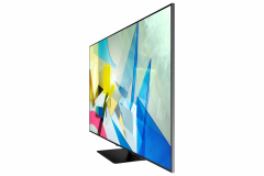 QLED TV SAMSUNG 75Q80TAT