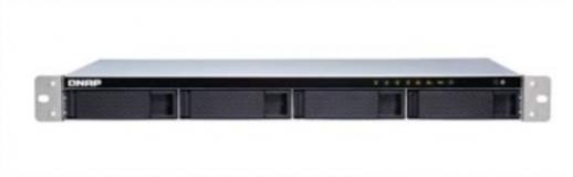 QNAP TS-431XEU-2G NAS ZA 4×HDD