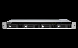 QNAP USB razširitvena enota TR-004U