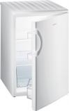 R4091ANW Samostojni hladilnik