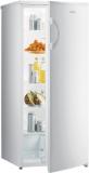R4131AW Samostojni hladilnik