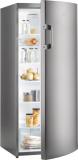R6151BX Samostojni hladilnik
