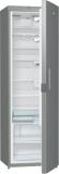 R6191DX Samostojni hladilnik