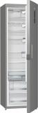 R6192LX Samostojni hladilnik