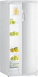 R6298W Samostojni hladilnik