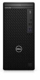 Računalnik DELL OptiPlex 3080 MT i3-10100/8GB/SSD 256GB/ODD/UMA/W10Pro