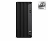 Računalnik HP EliteDesk 800 G6 TWR i7-10700/16GB/SSD 512GB/DP/W10Pro