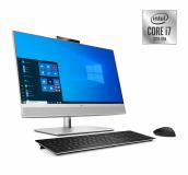 Računalnik HP EliteOne 800 G6 AIO i7-10700/16GB/SSD 256GB/23,8''FHD IPS NT/HAS/W10Pro