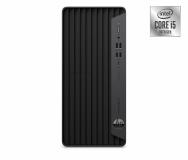 Računalnik HP ProDesk 600 G6 MT i5-10500/8GB/SSD 256GB/HDMI/W10Pro