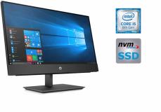 Računalnik HP ProOne 440 G4 AIO i5-8500T/8GB/256GB/23,8''FHD IPS NT/W10Pro