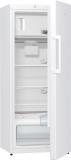 RB6152BW Samostojni hladilnik