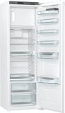 RBI5182A1 Vgradni integriran hladilnik