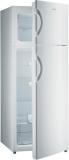 RF4141ANW Kombinirani hladilnik/zamrzovalnik