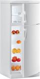 RF6278W Kombinirani hladilnik/zamrzovalnik