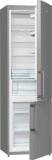 RK6202EX Kombinirani hladilnik / zamrzovalnik