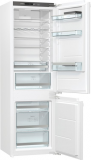 RKI2181A1 Kombinirani hladilnik/zamrzovalnik - vgradni integrirani