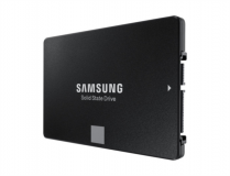 Samsung 4TB 860 EVO SSD SATA3 2.5