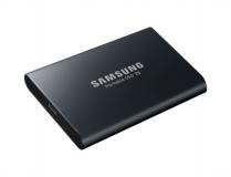 Samsung Portable T5 zunanji SSD 1TB