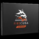 SEAGATE 1TB SSD FireCuda 120 6,35(2,5