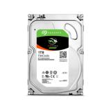Seagate FireCuda 1TB 7200 3,5 disk 64MB + 8GB SSD