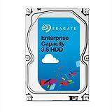 Seagate trdi disk 1TB 7200 SATA 6Gb/s Exos 128MB