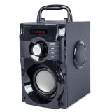 Zvočnik OVERMAX Soundbeat 2.0