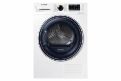Sušilni stroj Samsung DV70M50203W/LE T