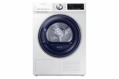 Sušilni stroj Samsung DV90N62632W/LE