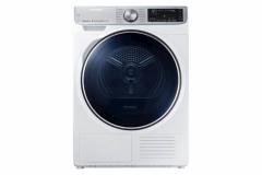 Sušilni stroj Samsung DV90N8287AW/LE, 9 kg