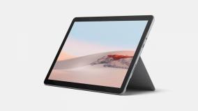 Tablični računalnik Microsoft Surface GO 2 10,5