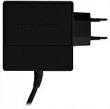 Tecnoware 100W univerzalni napajalnik za prenosnike, 220V