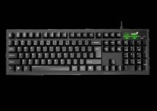 Tipkovnica GENIUS Smart KB-102