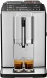 TIS30321RW Espresso kavni aparat