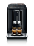 TIS30329RW Espresso kavni aparat