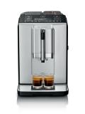 TIS30521RW Espresso kavni aparat