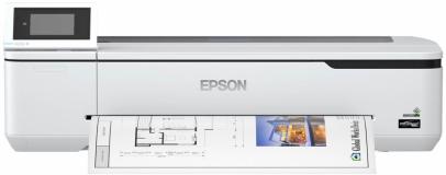 TISKALNIK EPSON SC-T3100N