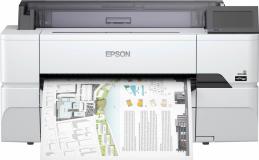 TISKALNIK EPSON SC-T3400N
