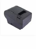 Tiskalnik Posiflex PP8900U-B Aura