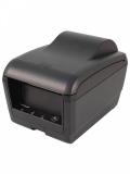 Tiskalnik Posiflex PP9000U-B Aura