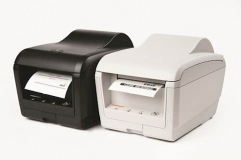 Tiskalnik Posiflex PP9000U-W Aura