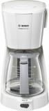 TKA3A031 Aparat za filter kavo