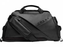 Torba HP OMEN Transceptor 17 Duffel Bag