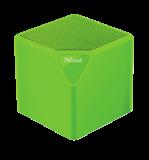 Trust Primo brezžični Bluetooth zvočnik - zelen