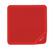 Trust Primo brezžični Bluetooth zvočnik - rdeč
