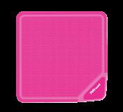 Trust Primo brezžični Bluetooth zvočnik - pink