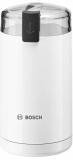 TSM6A011W Kavni mlinček