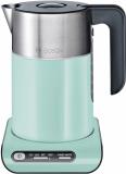 TWK8612P Kuhalnik za vodo
