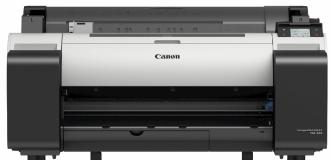 Velikoformatni tiskalnik CANON TM300+stojalo